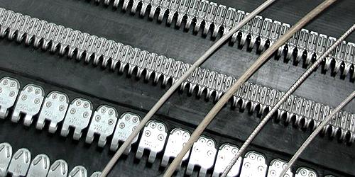 All Mechanical Belt Fasteners Business